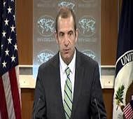Relationship with India of incredible significance: US