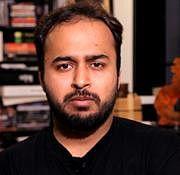 Idea of censor board is ridiculous: Mihir Joshi