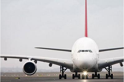New Aviation Policy: Pocket-friendly airfares