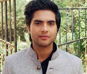 Parichay Sharma of 'Begusarai' awaits 'something bigger, better'
