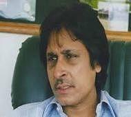 Ramiz Raja questions Pak's Test squad selection for England tour