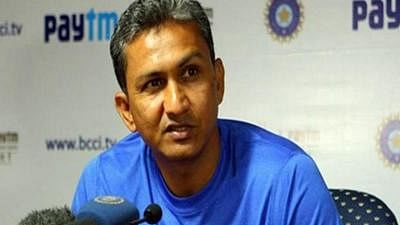 Sanjay Bangar's role under scanner even as India coaches enjoy extension