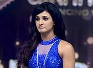 Feel offended when dancers are asked if they'll act: Shakti Mohan