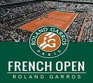 Star India bags 5 year broadcast rights for French Open