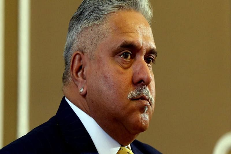 Mallya saga: SFIO seeks loan details from banks