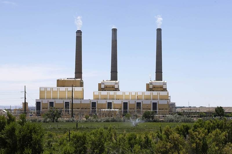 Eight EU countries to phase out coal by 2030