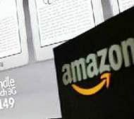 Amazon India knocks restaurant doors, to deliver at your doorstep