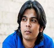 Bombay High Court rejects singer Ankit Tiwari discharge plea on rape and threatening