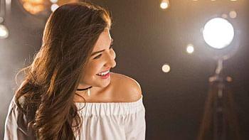 Anushka Sharma wraps 'Phillauri' shoot