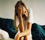 Women, young adults more prone to anxiety: study