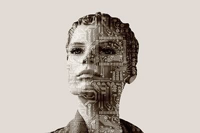New AI system can predict human actions