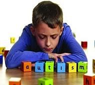 Autism not just a disease of the brain: Study