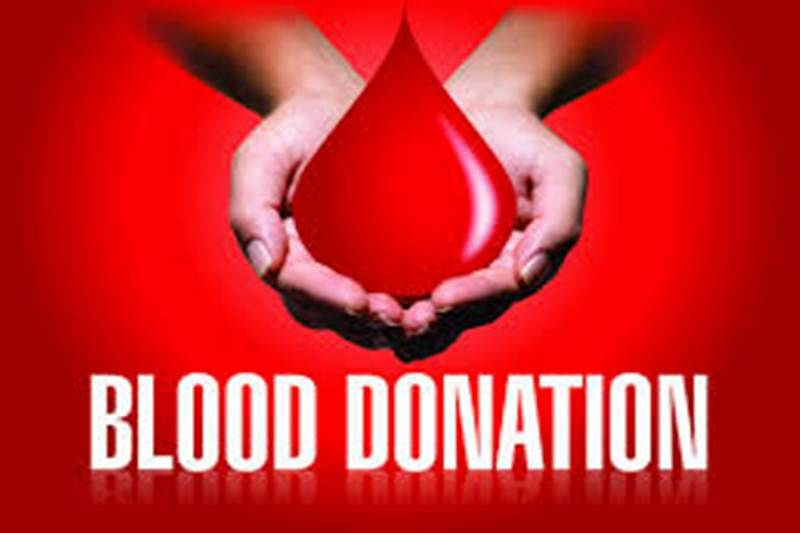 Blood shortage results in delay of surgeries in Mumbai