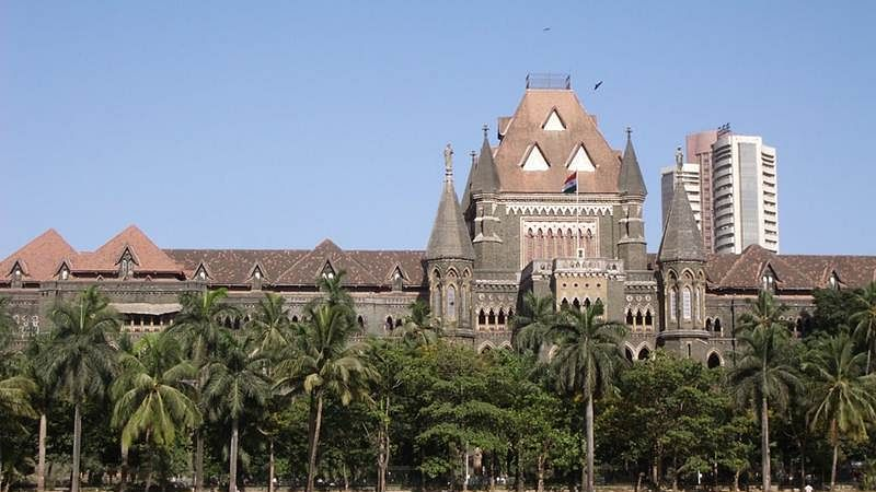Man's drinking habit cannot be held as abetment to son's suicide: Bombay HC