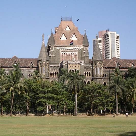 Groping without 'skin to skin' contact is not sexual assault, rules Bombay High Court