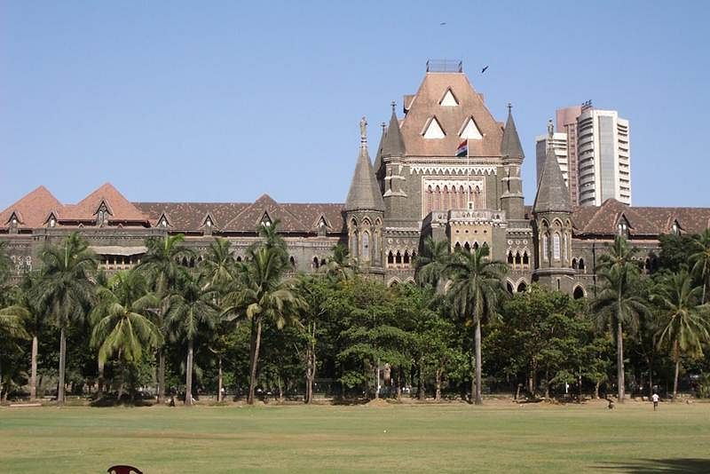 Bombay High Court wants to hear experts for decision on cutting mangroves
