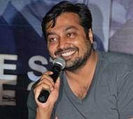 This is blackmail: Anurag Kashyap on 'Udta Punjab' row