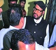 Chit fund scam: SC refuses to entertain interim bail plea of Matang Sinh