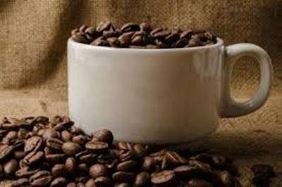 Caffeine has no benefit after 3 nights of sleep restriction