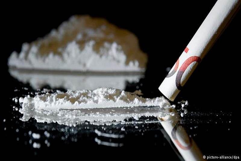 Bollywood, TV actors under scanner in ephedrine drug bust case