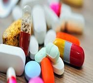 Antipsychotic drug use ups autism risk in youths