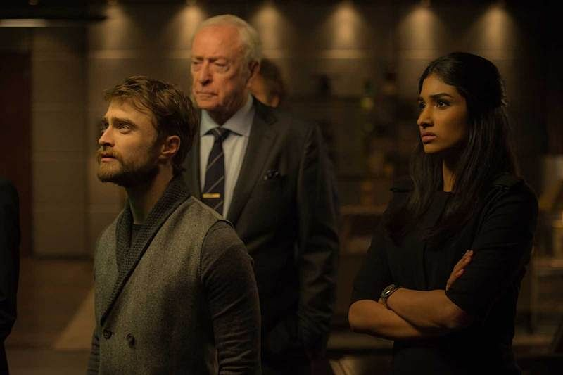 Movie Review: Now You See Me 2 – Keeps you entertained till the end