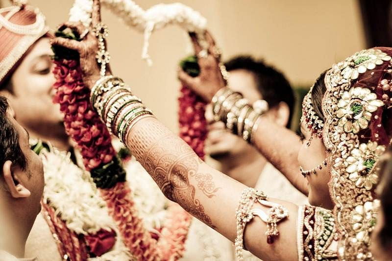 Excuses young Indians give to delay marriage