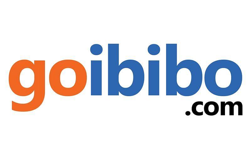 Goibibo launches travel-based social network
