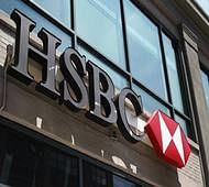 India obvious candidate to drive global growth: HSBC