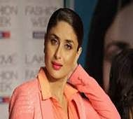 Stop talking about periods behind closed door: Kareena