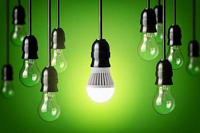 Indore: Up to 5 hours of power cut for maintenance till Oct 20
