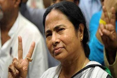West Bengal to be renamed 'Bangla' or 'Bongo'