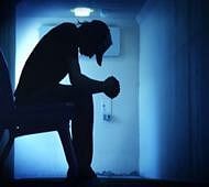 Suicide attempts in adolescent boys may up premature heart risk