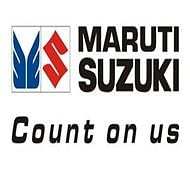Maruti sales rise 7.1% to 1,23,034 units in May