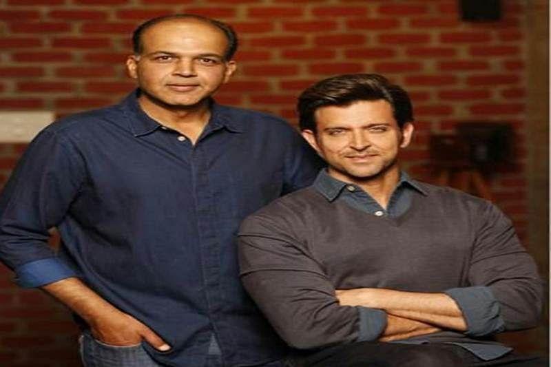Hrithik Roshan Birthday Special- Top 10 movies of Bollywood's 'Greek God'