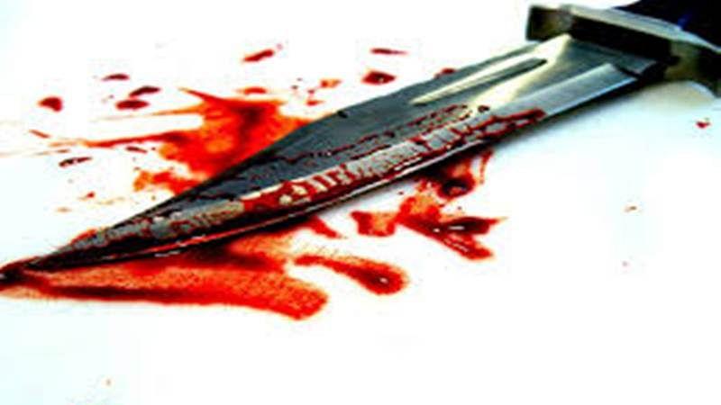 Maharashtra: Elderly man kills wife over debt, illness