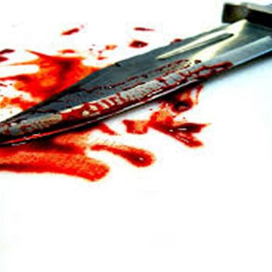 Maharashtra: Elderly man kills wife over debt, illness