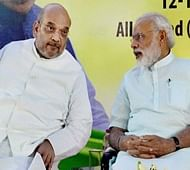 Time for Narendra Modi, Amit Shah to actualise plan for Kashmir