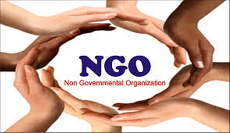 NGOs, their executives to give annual income details to Lokpal