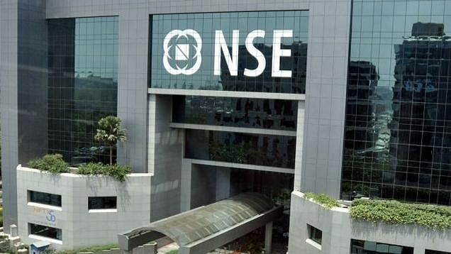NSE to delist 9 companies from October 17
