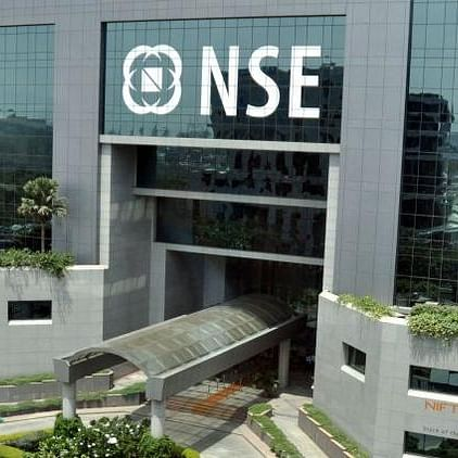 NSE Indices launches beta index Nifty Midcap150 Quality 50 Index
