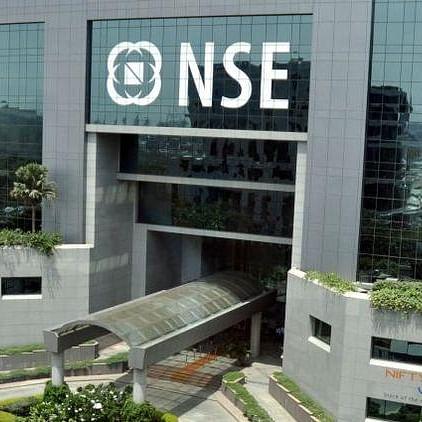 Stock market investors can now get back lost shares, dividends