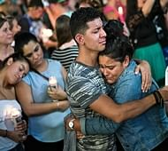 Orlando Shooting: It's time US gunned down its laxity