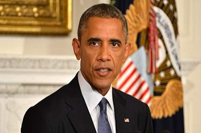 Obama to sign toxic chemical rules; 1st overhaul in 40 years