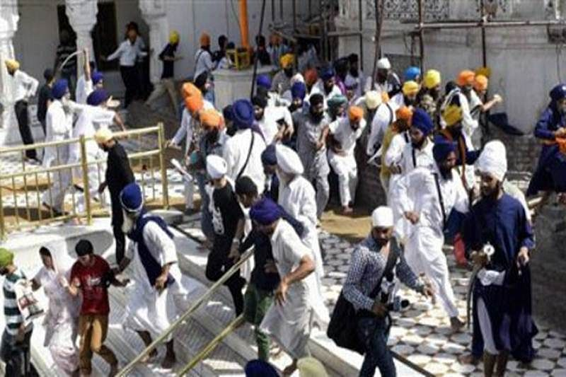 Bombay HC asks state to look into Khalistan terrorist's release