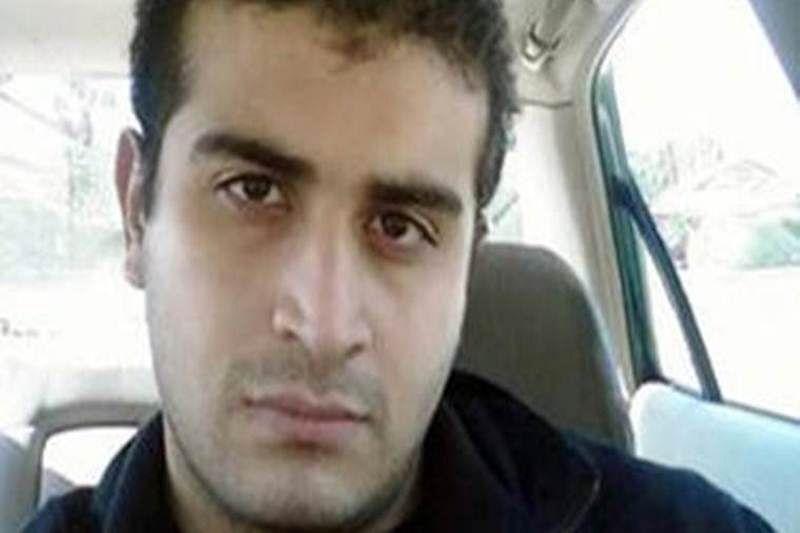 Qaeda wanted Orlando gunman to target whites