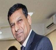Industry body backs second term for Rajan