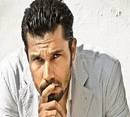 CBFC discouraging filmmakers from showing reality: Randeep Hooda