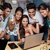 Maharashtra board likely to declare SSC and HSC results in July