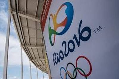 Rio declares financial 'calamity' ahead of Olympic Games